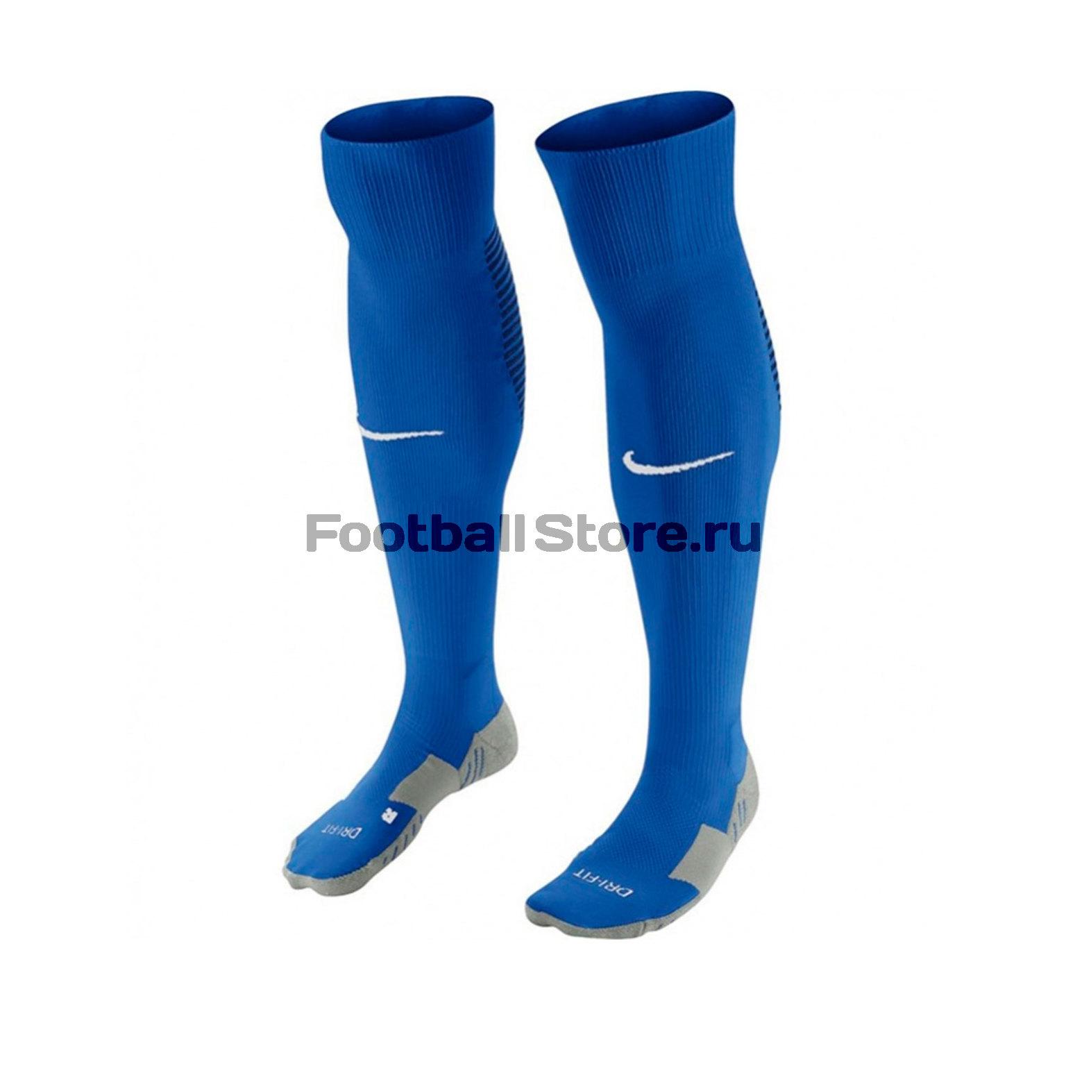 Гетры Nike U NK Matchfit OTC-Team SX5730-463 цена