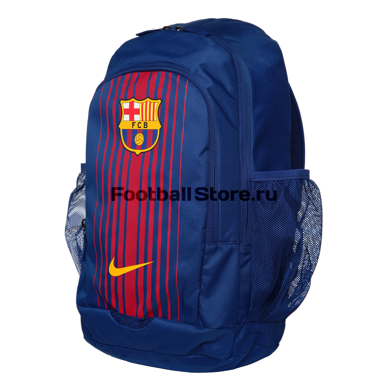 Рюкзак Nike Stadium Barcelona BA5363-485 5x7ft sport stadium scenic photography background for studio photo props photographic backdrops cloth 1 5 x 2 1m waterproof