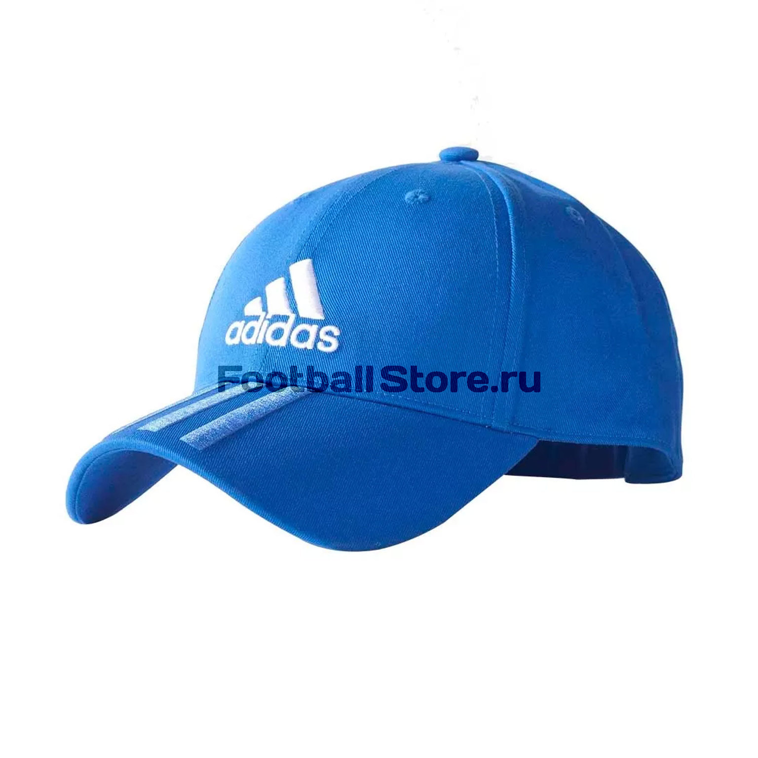 Бейсболка Adidas Tiro Cap BS4769 md3030 metal detector underground pinpointer nugget coin mine gold hunter bug pro gold digger finder