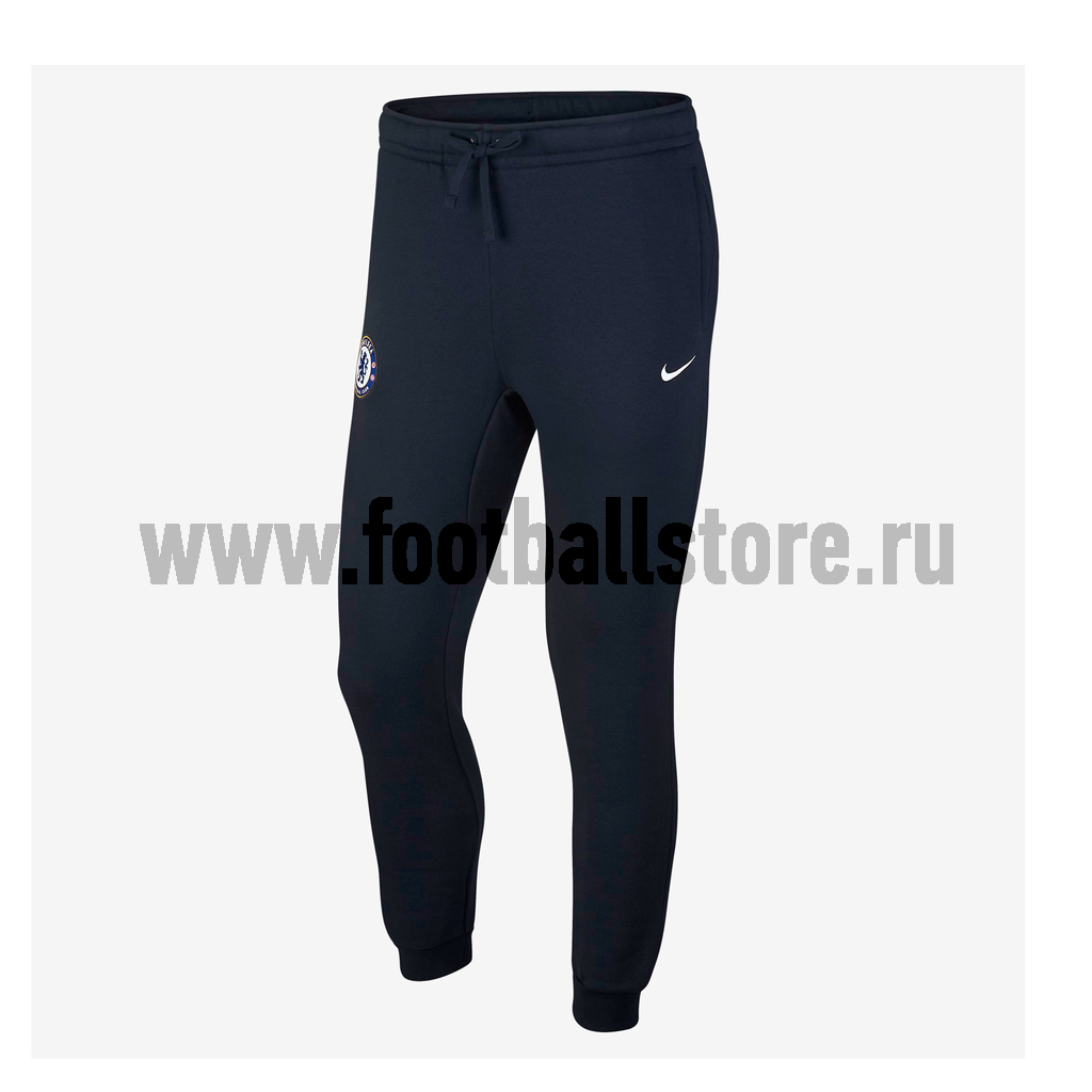 Chelsea Nike Брюки Nike Chelsea FLC 905496-475