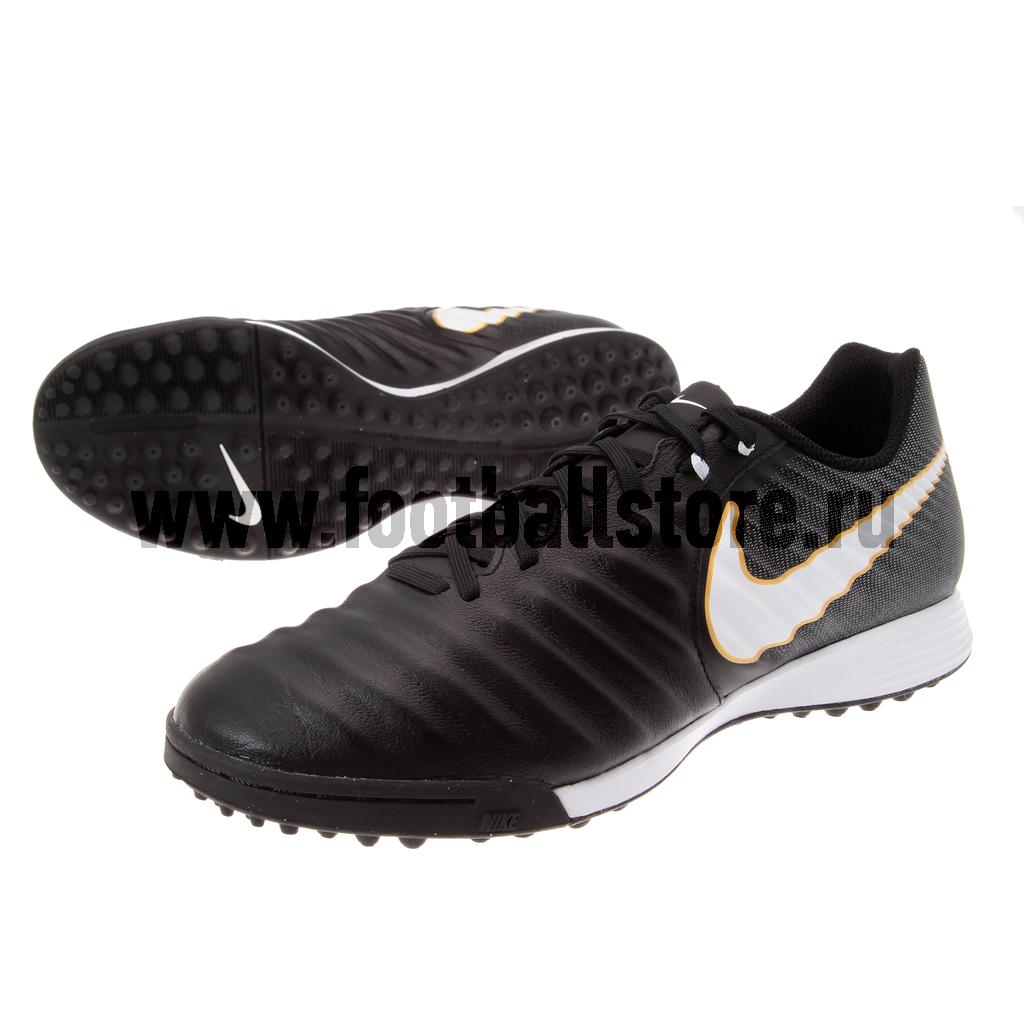 Шиповки Nike Шиповки Nike Tiempo Ligera IV TF 897766-002  цена и фото