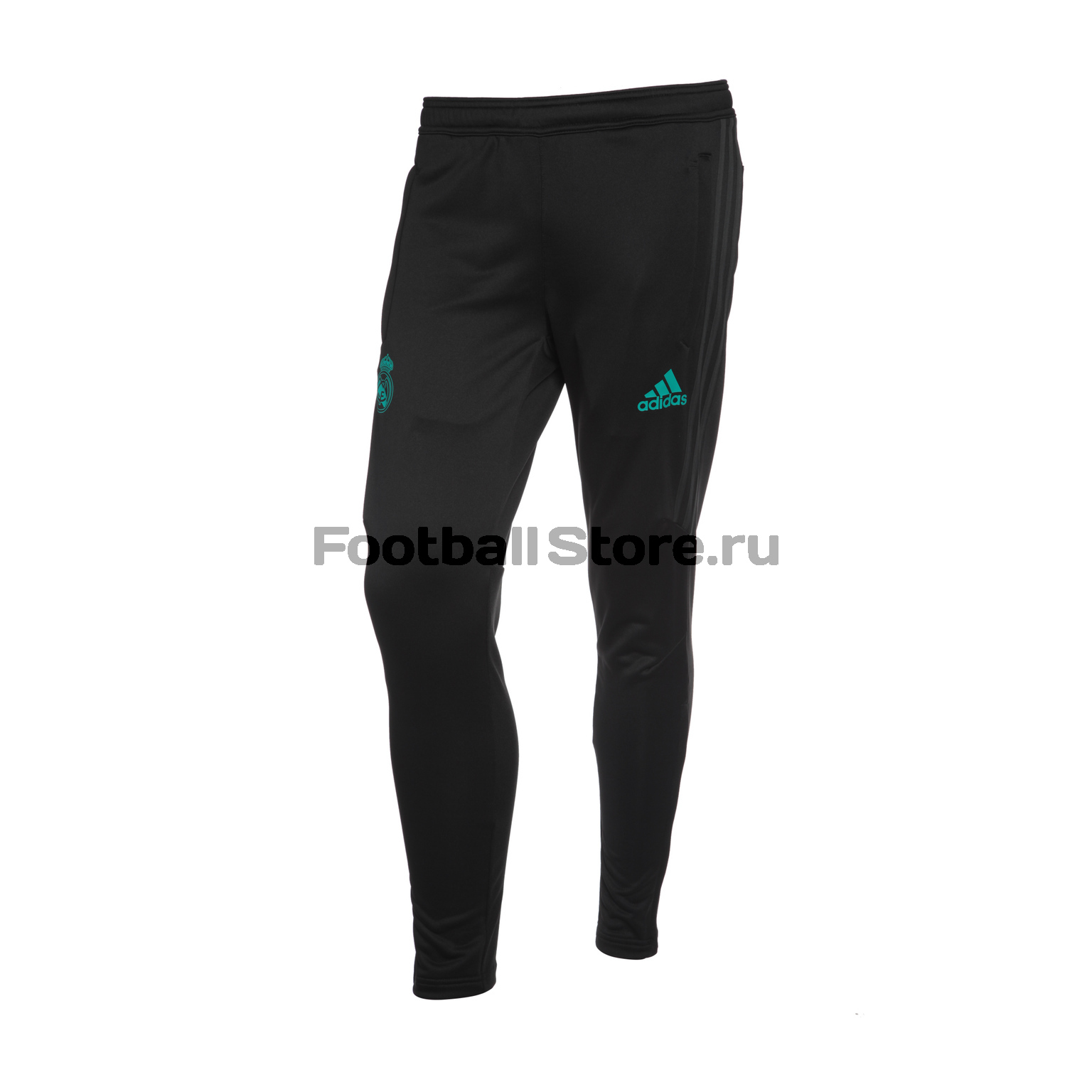 Real Madrid Adidas Брюки Adidas Real Madrid BQ7931 real madrid adidas свитер adidas real madrid euhybrid top bq7851