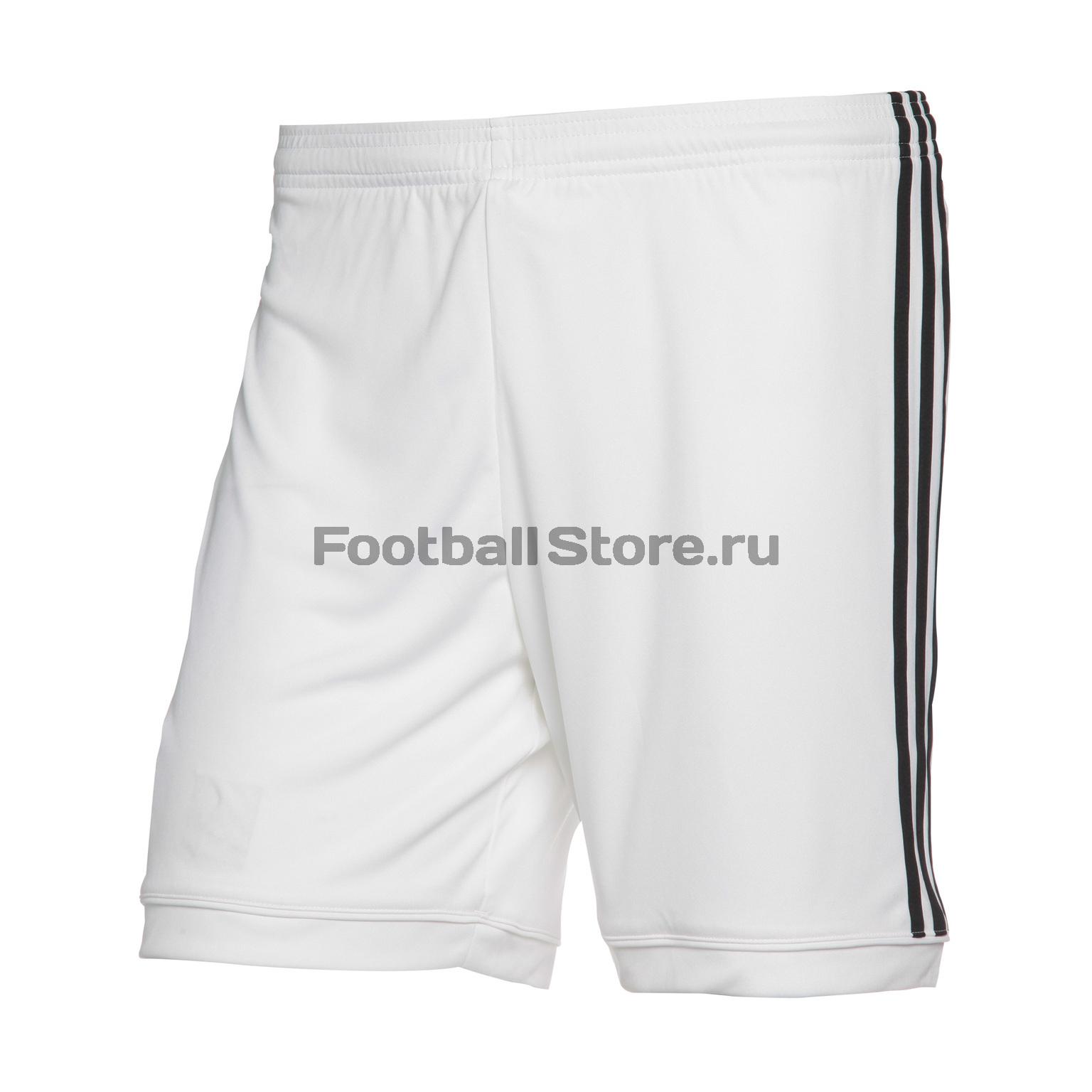 Juventus Adidas Шорты игровые Adidas Juventus Home AZ8701 juventus tigres