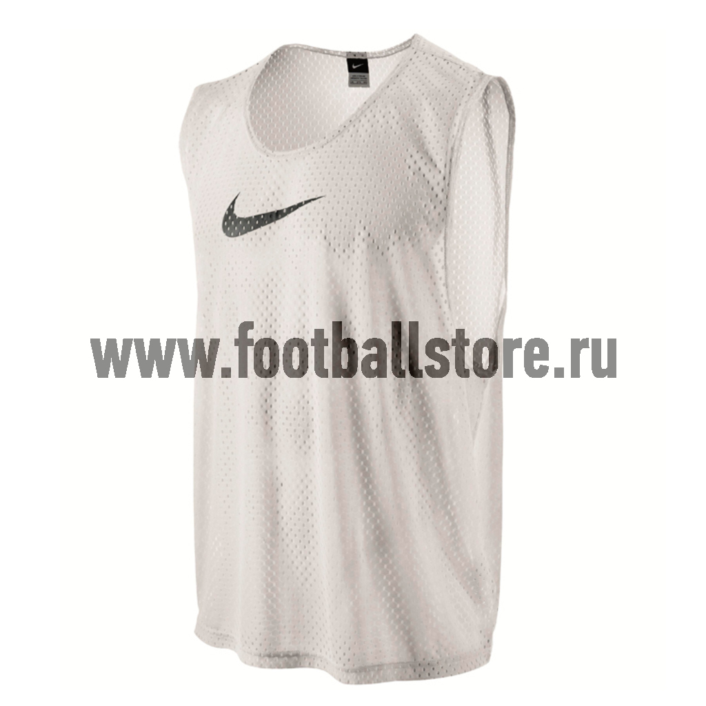 Манишка Nike team Scrimmage Swoosh Vest 361109-100