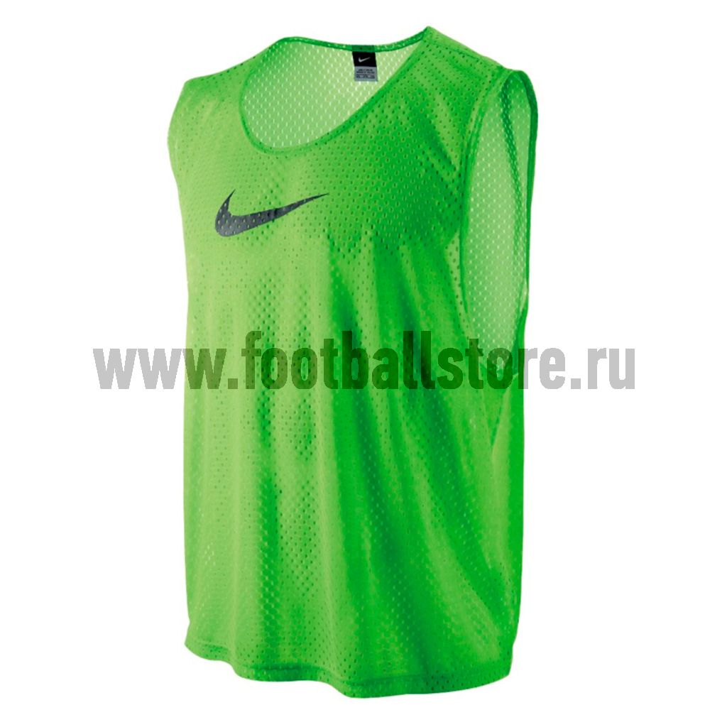 Манишка Nike Team Scrimmage Swoosh Vest 361109-311 ver 2016 cherry plate carrier aor1 cpc vest tactical military vest fit zipper panel free shipping stg050990