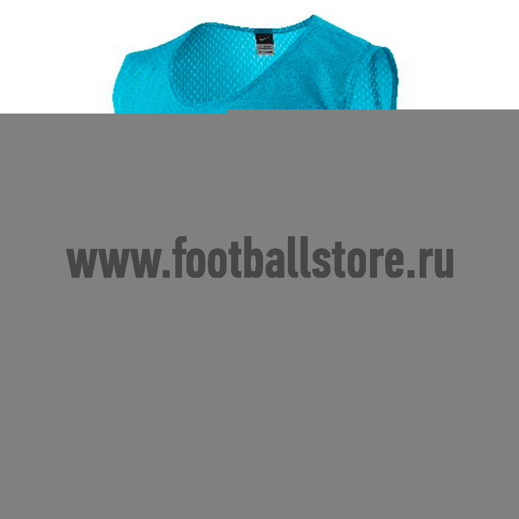 Манишки Nike Манишка Nike team scrimmage swoosh vest