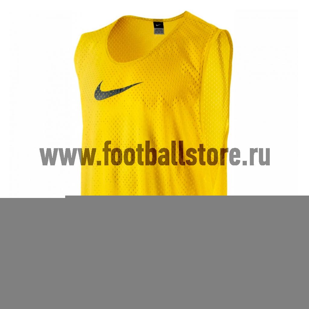 Манишка Nike team scrimmage swoosh 361109-700 discount 6 7pcs baby bedding set 100