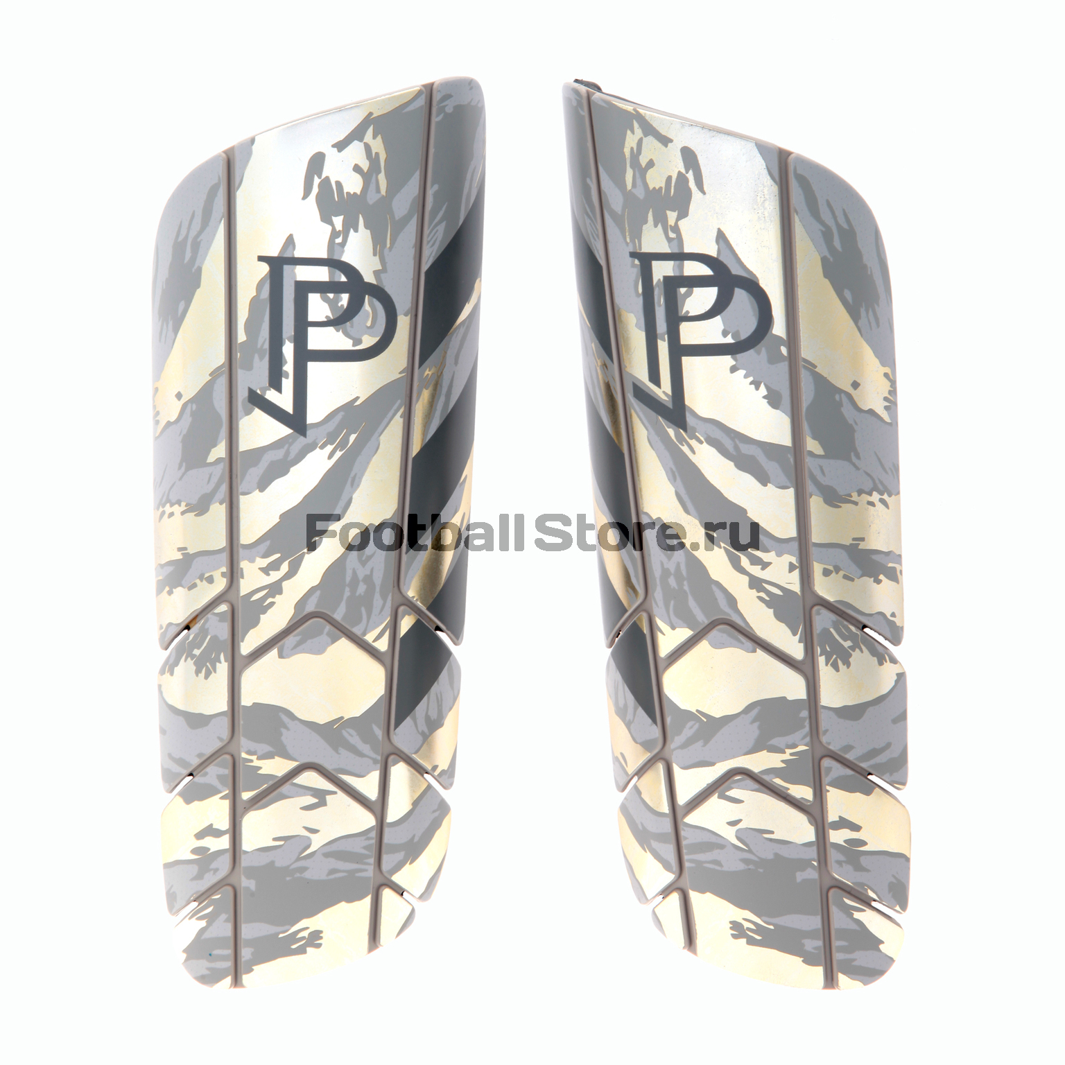 все цены на  Защита ног Adidas Щитки Adidas Ghost Graph Pogba BR5341  онлайн
