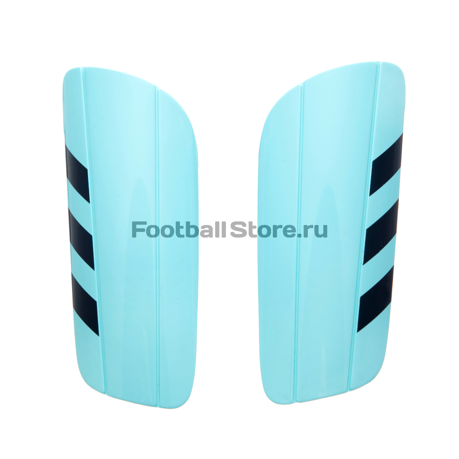 все цены на Защита ног Adidas Щитки Adidas Ghost Lesto BR5366 онлайн