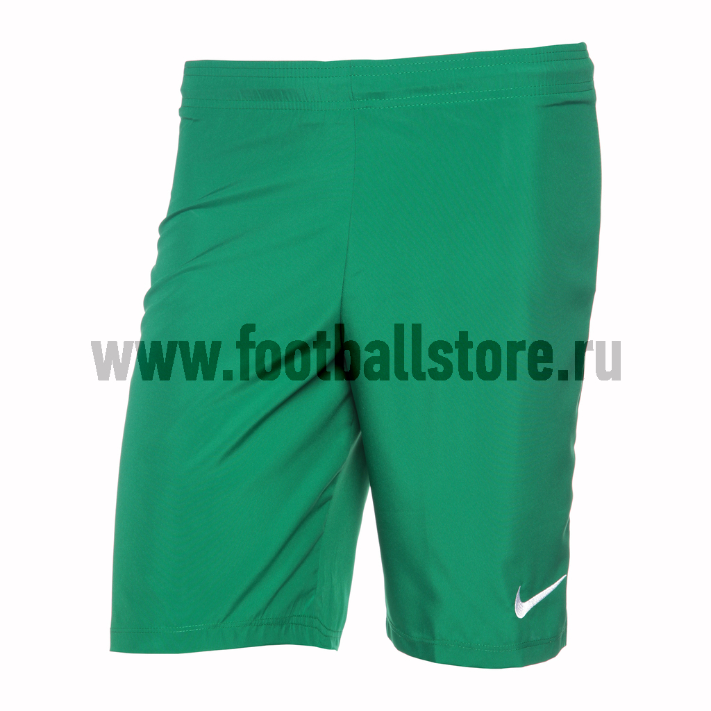 Шорты Nike Laser Woven III Short NB 725901-302 бутсы nike шиповки nike jr hypervenomx phelon iii tf 852598 616
