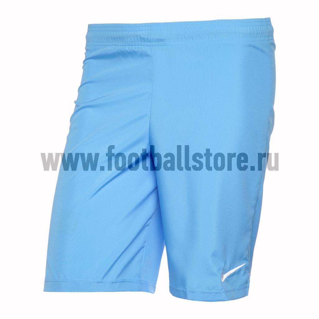 Шорты Nike Laser Woven III Short NB 725901-412