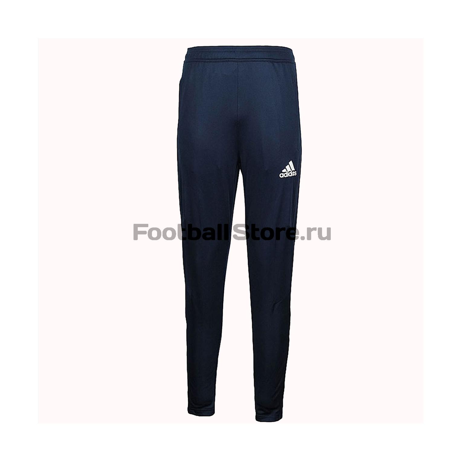 Брюки тренировочные Adidas Tiro17 BP9704 брюки тренировочные adidas tiro17 swt pnt bq2678