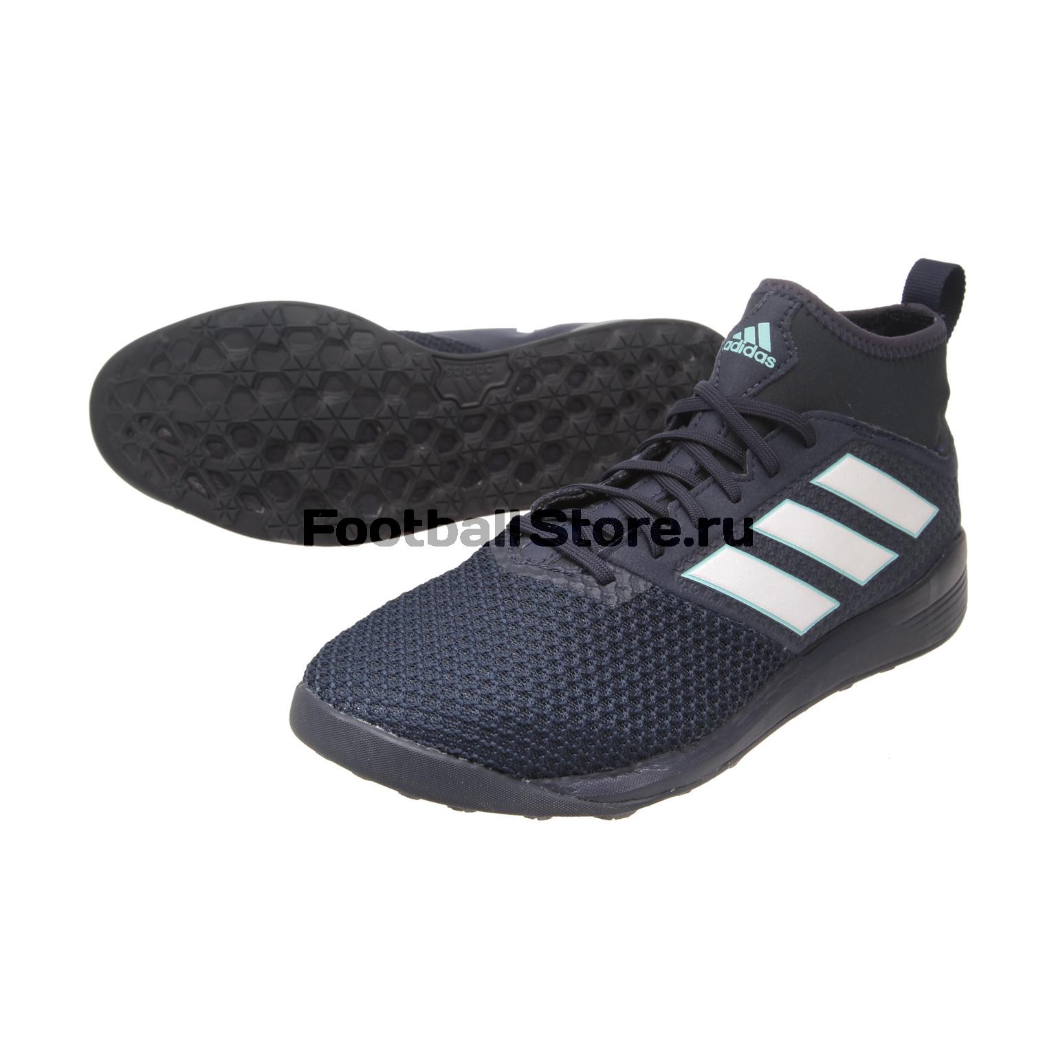 Шиповки Adidas Шиповки Adidas Ace Tango 17.3 TR CG2750
