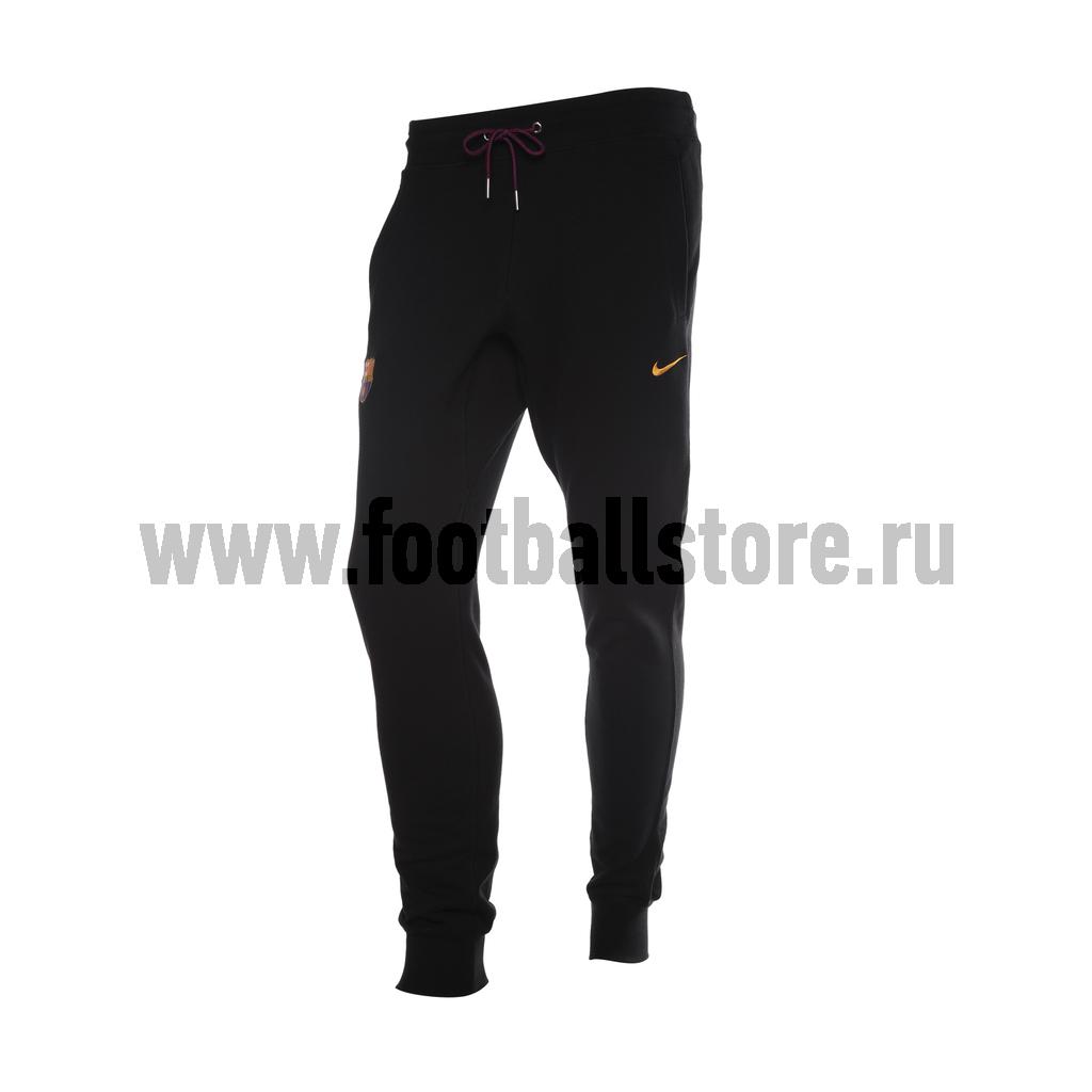 Barcelona Nike Брюки Nike Barcelona 886686-010 barcelona nike брюки nike barcelona 886686 010