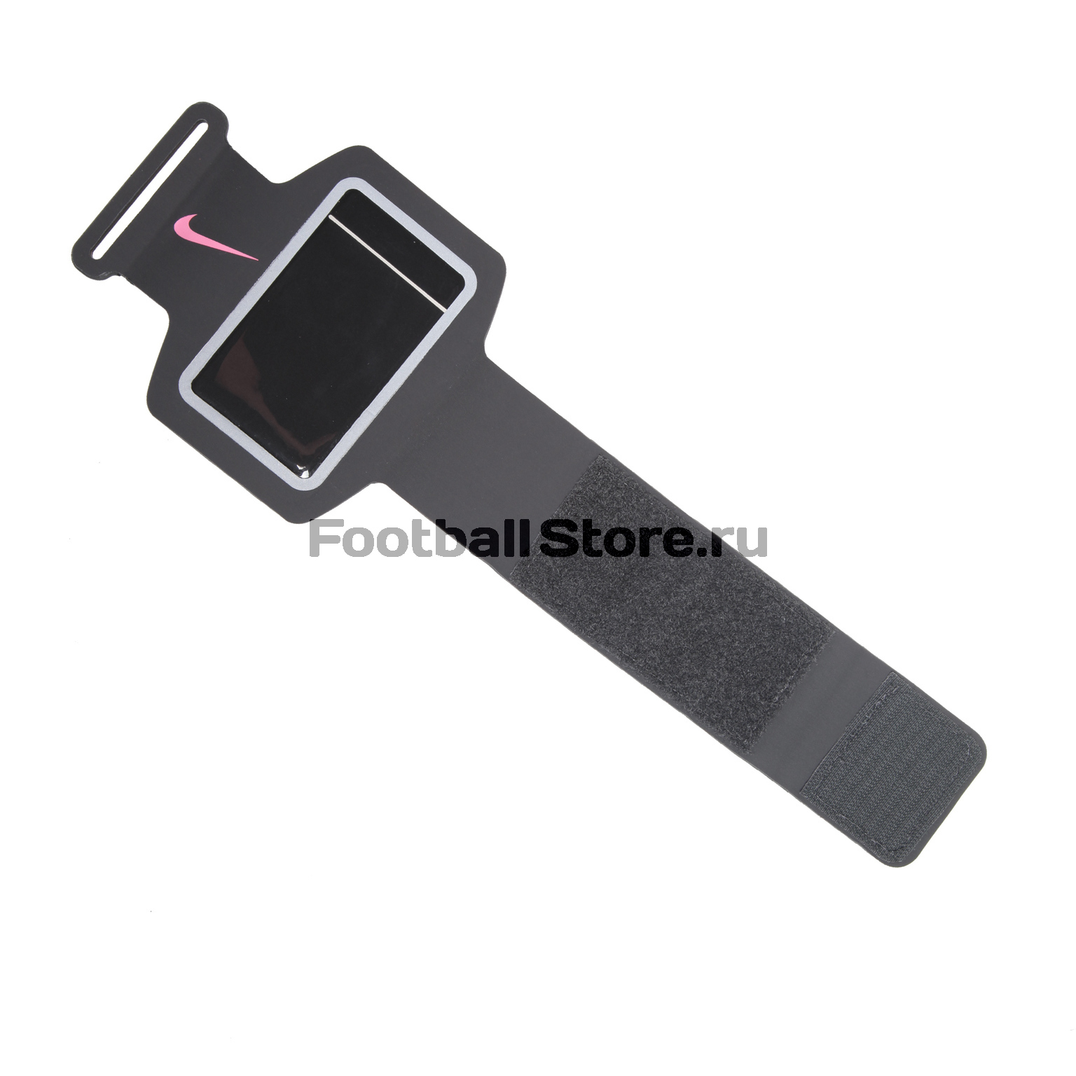 Чехол для плеера на руку Nike Sport Phone Band N.RN.16.048.OS nike nike sport water 590ml bottle