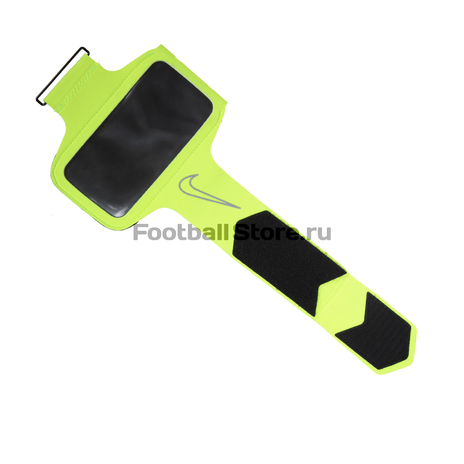 Спортинвентарь Nike Чехол для Iphone 5/5S на руку Nike Lightweight Arm Band 2.0 N.RN.43.715.OS спортинвентарь nike чехол для плеера на руку nike womens e1 prime perfomance arm band n rn 10 011 os