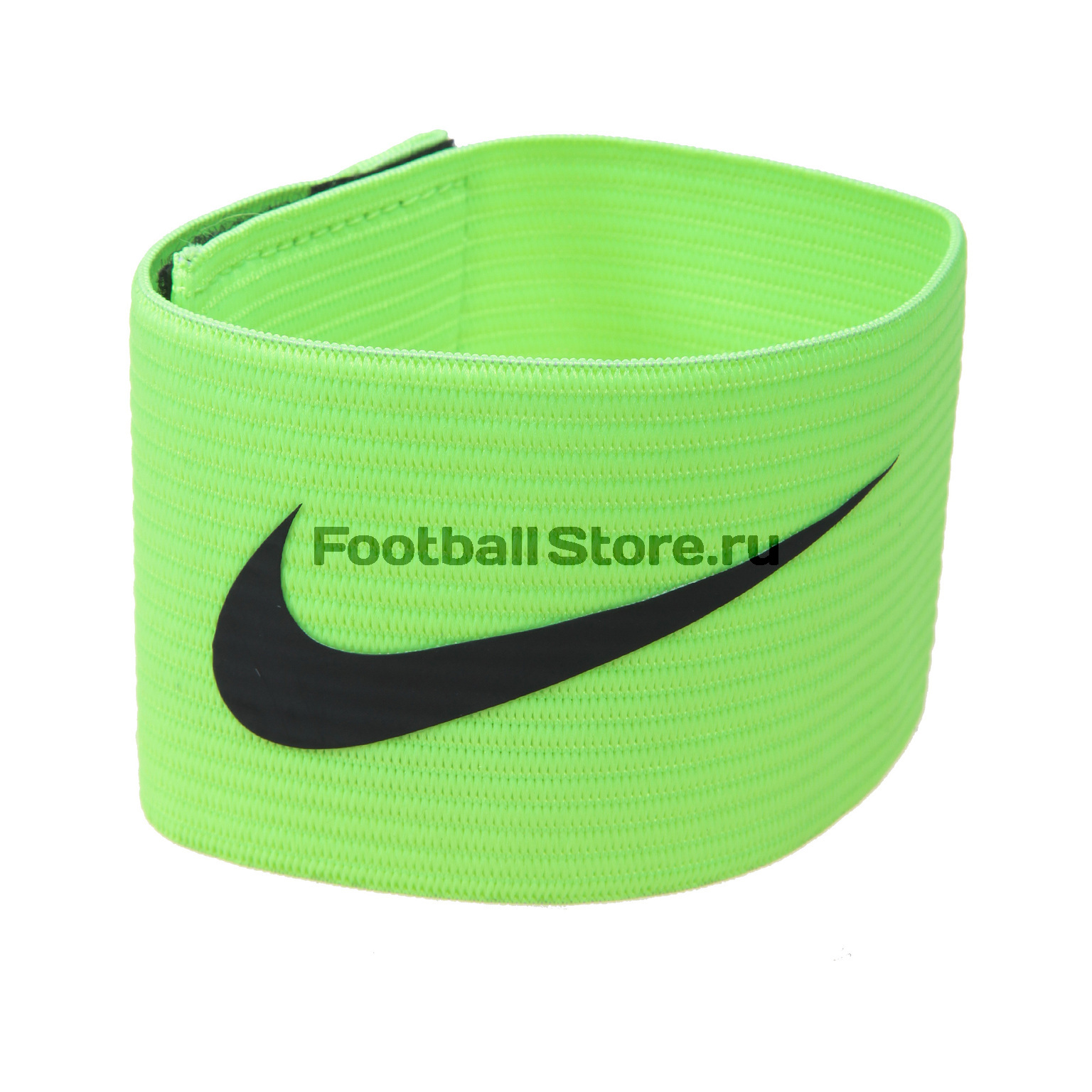 Повязки Nike Капитанская повязка Nike ARM Band N.SN.05.710.OS спортинвентарь nike чехол для смартфона на руку nike printed lean arm band n rn 68 439 os
