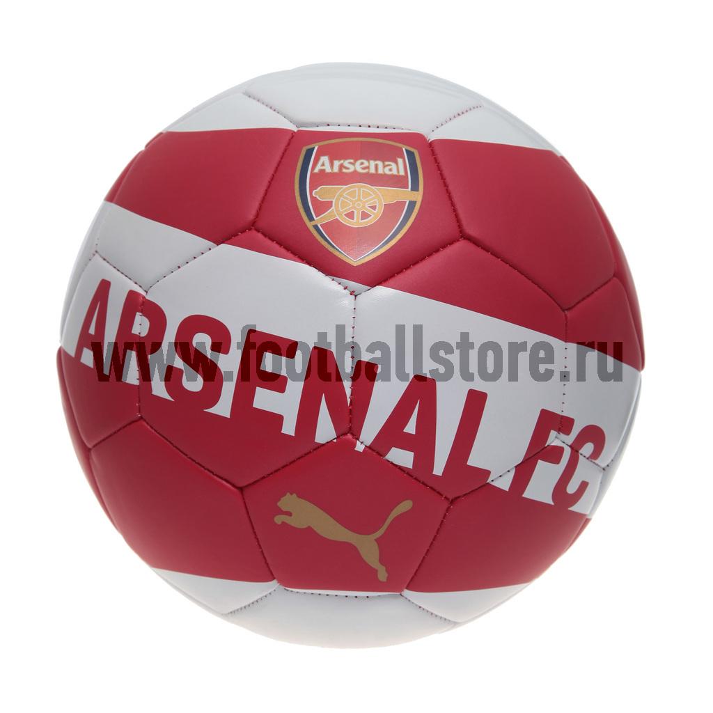Мяч Puma Arsenal FAN 08281501 free delivery ac230v 8 cm high quality axial flow fan cooling fan 8038 3 c 230 hb
