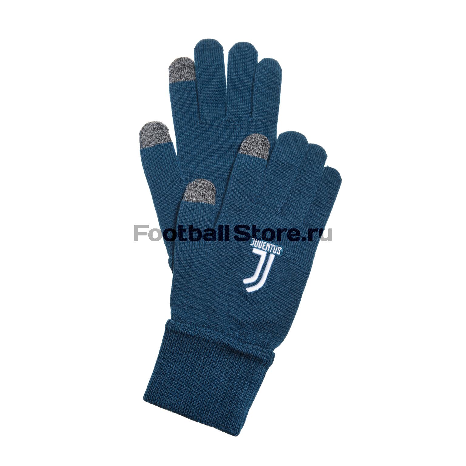 Перчатки тренировочные Adidas Juventus BR7004 перчатки мма everlast перчатки тренировочные prime mma l xl