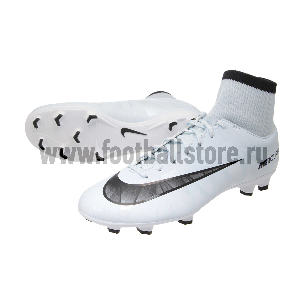 Бутсы Nike Mercurial Victory VI CR7 DF FG 903605-401 architectural surfaces – details for artists architects and designers cd