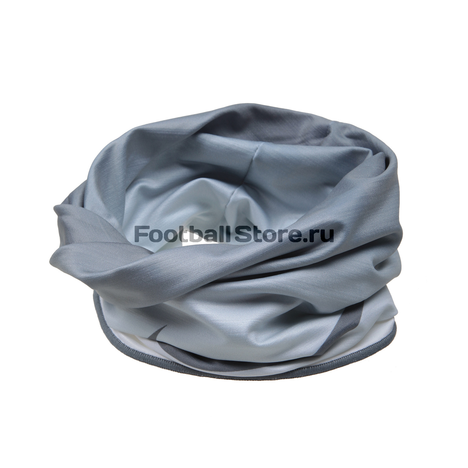 Повязка на шею (Гейтор) Nike Convertible N.WA.67.047.OS повязка на голову nike swoosh headband n nn 07 101 os