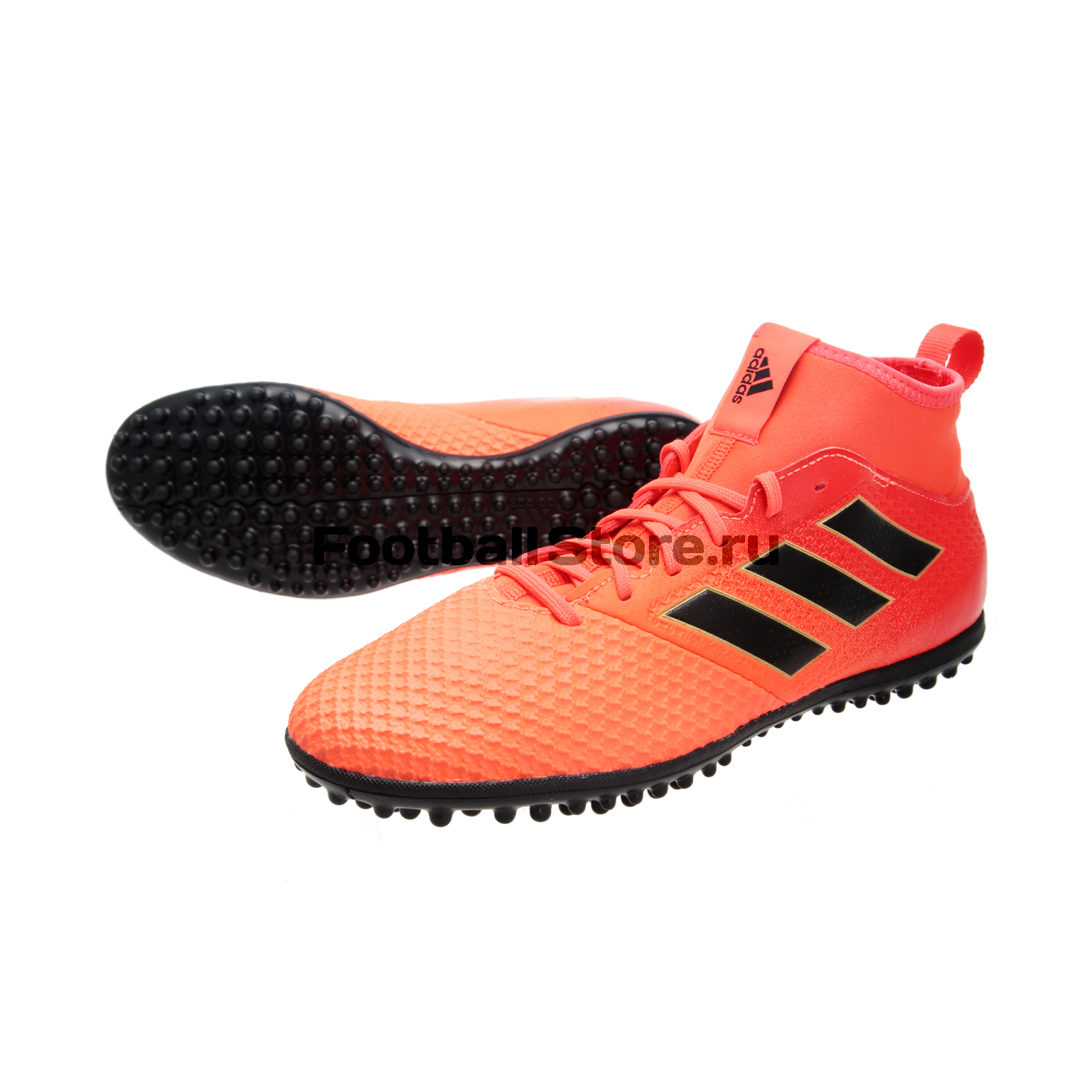 Шиповки Adidas Шиповки Adidas ACE Tango 17.3 TF BY2203 660v ui 10a ith 8 terminals rotary cam universal changeover combination switch