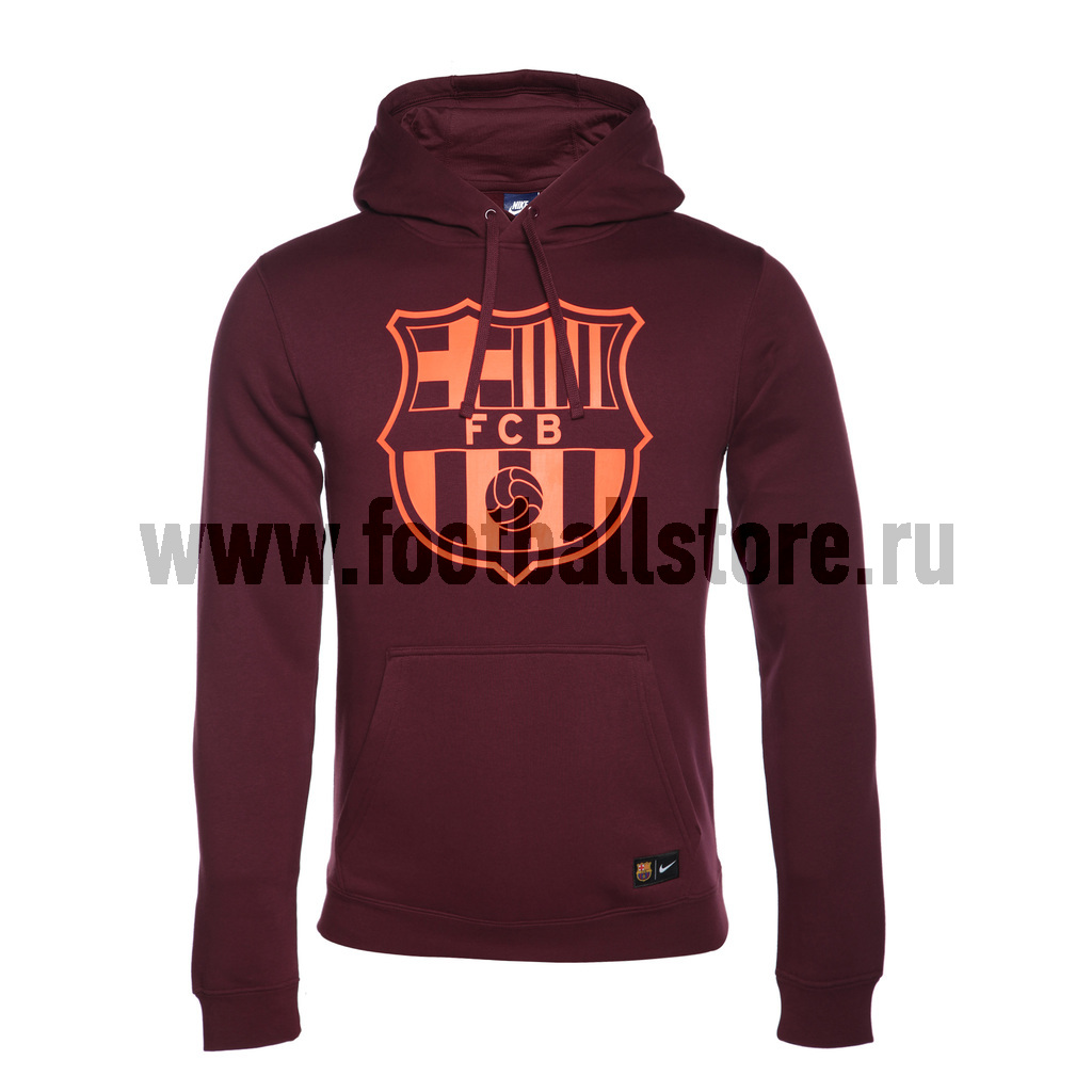 Толстовка Nike Barcelona Hoodie 886770-685 original for acer for aspire v3 551 laptop motherboard fs1 q5wv8 la 8331p 100% tested good