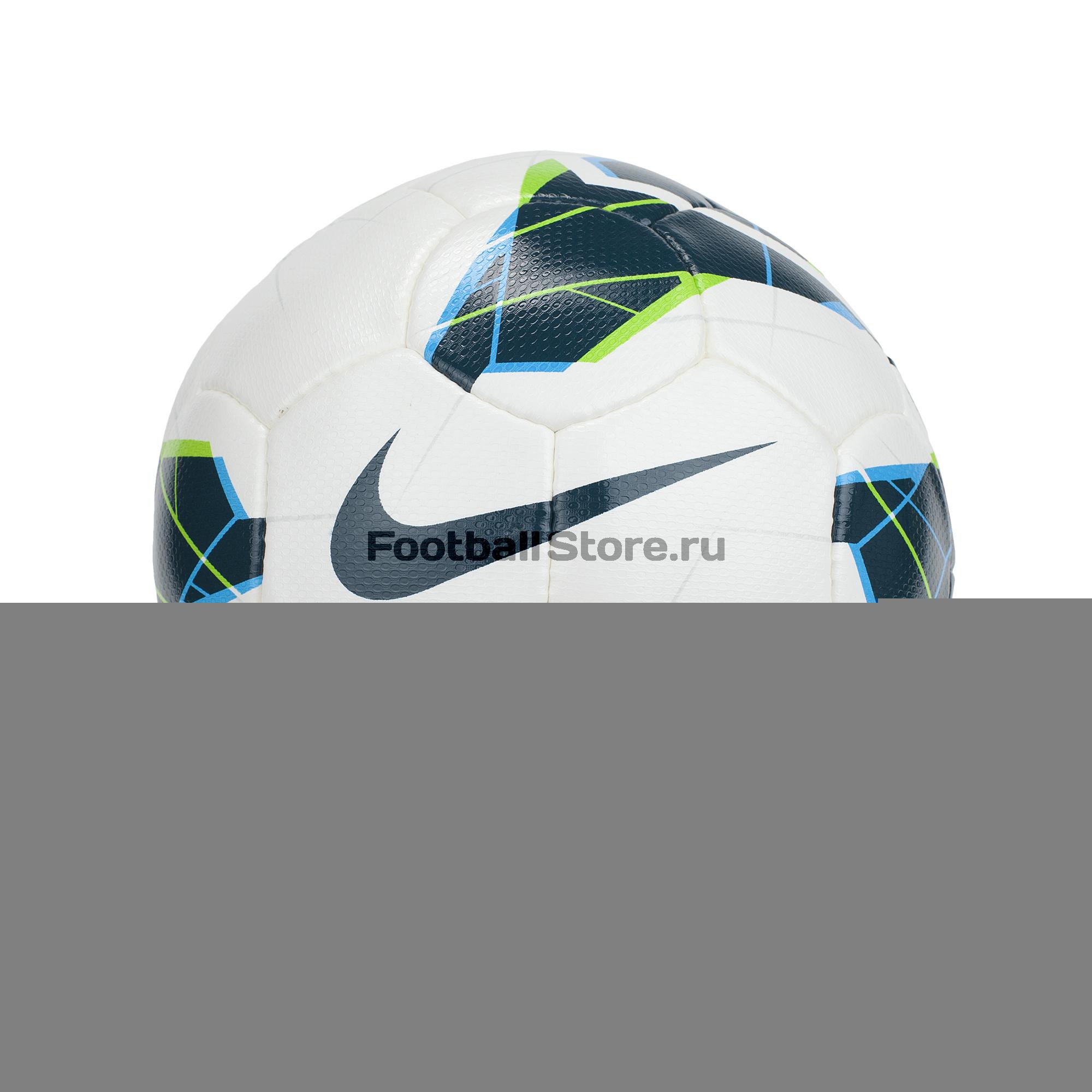 Классические Nike Мяч футбольный Nike Maxim SC2126-144