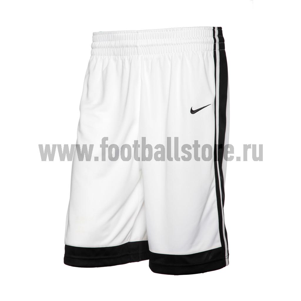 Баскетбольные шорты Nike M National Varsity 639400-106