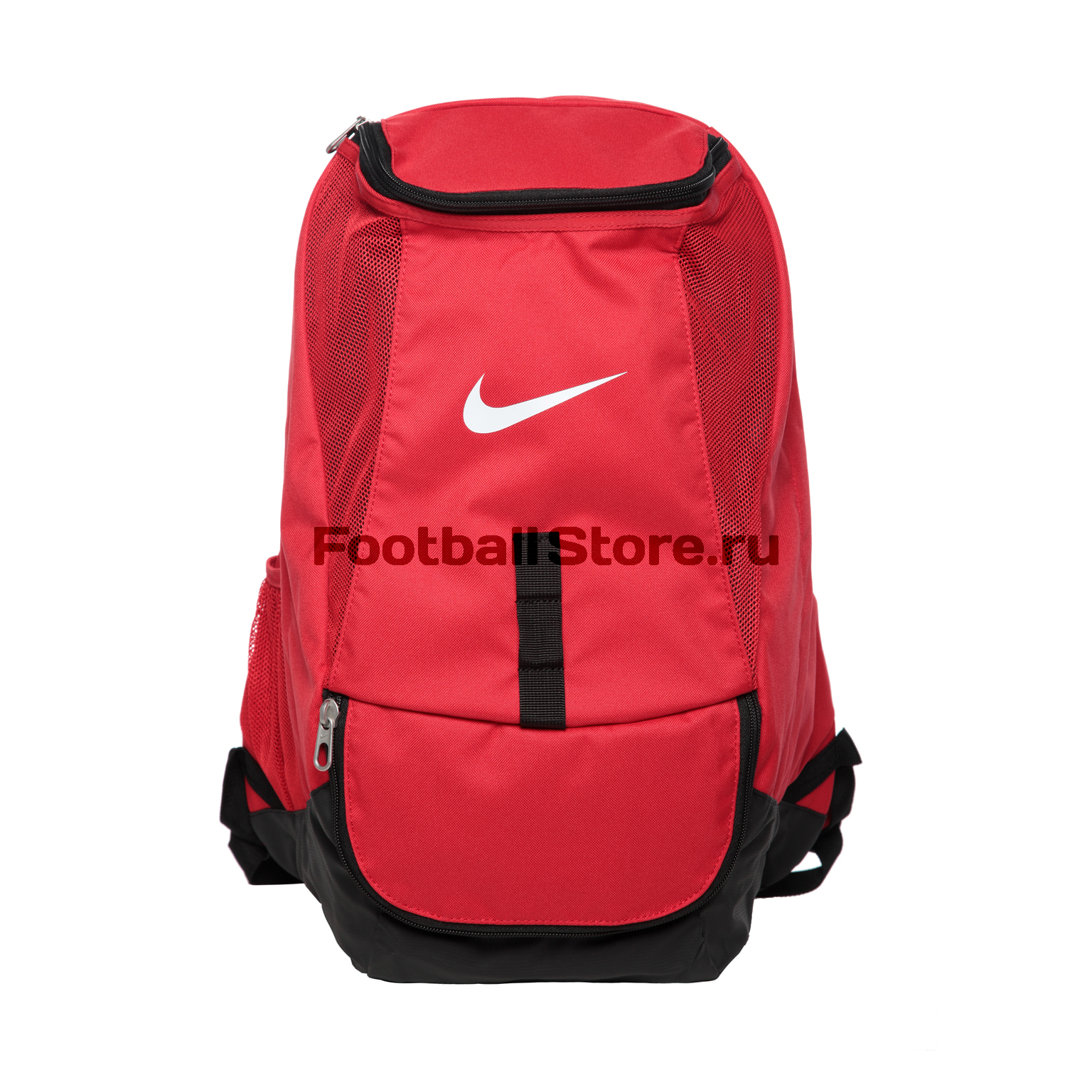 Сумки/Рюкзаки Nike Рюкзак Nike Club Team Swoosh BackPack BA5190-657