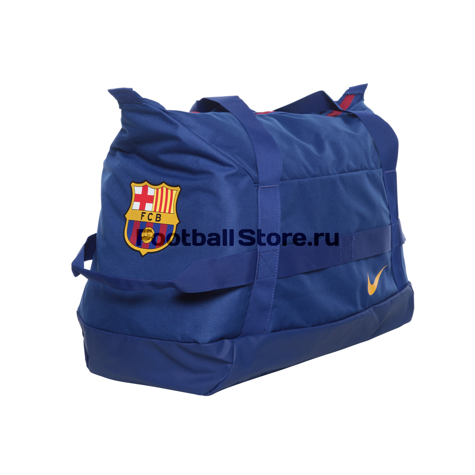 Сумка Nike Barcelona Stadium Duff BA5421-485 5x7ft sport stadium scenic photography background for studio photo props photographic backdrops cloth 1 5 x 2 1m waterproof