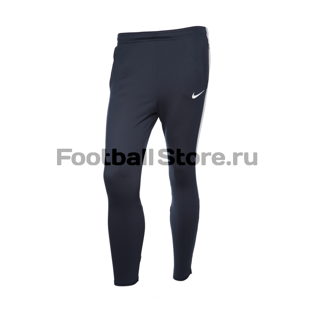 Брюки тренировочные Nike Y NK Dry SQD17 Pant KPZ 832390-452 f88 action camera black