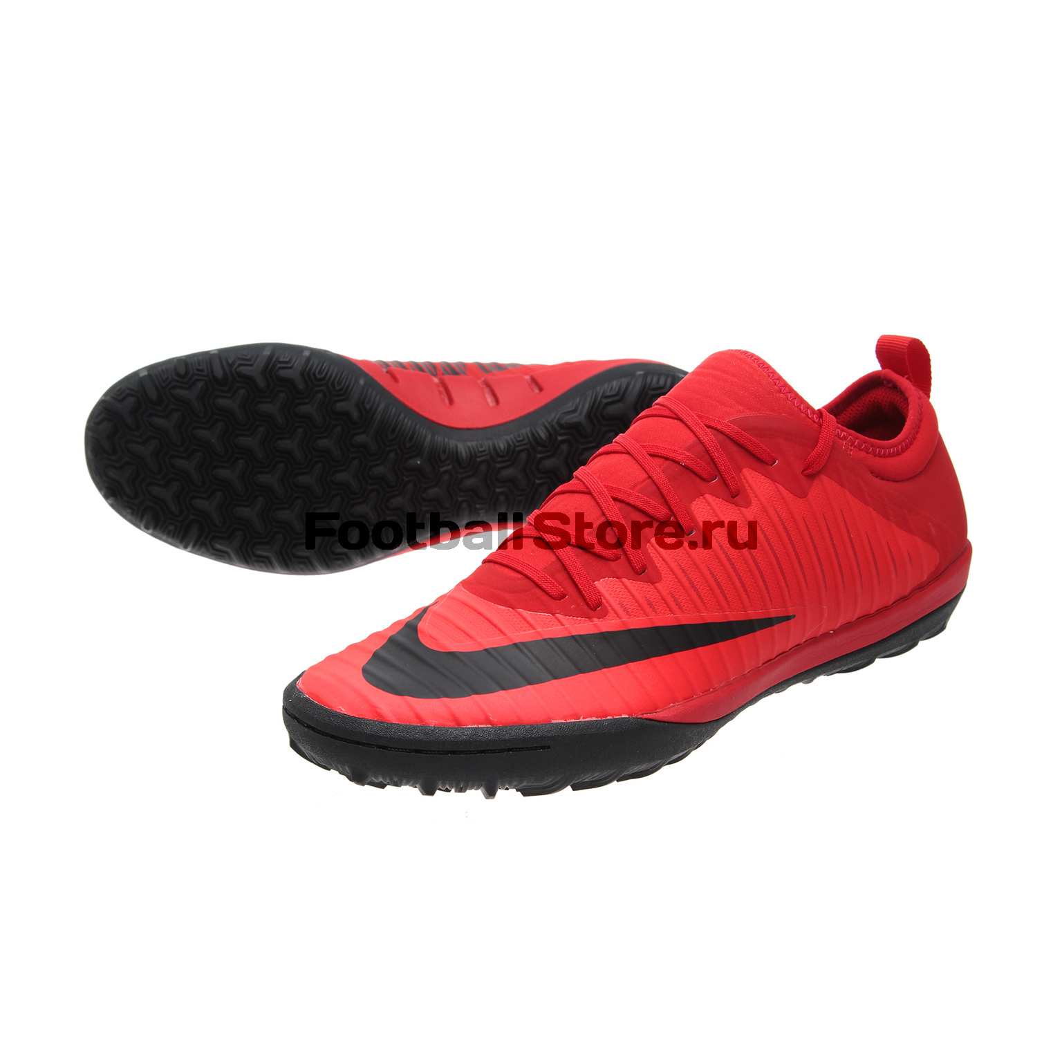 Шиповки Nike Шиповки Nike MercurialX Finale II TF 831975-616 660v ui 10a ith 8 terminals rotary cam universal changeover combination switch