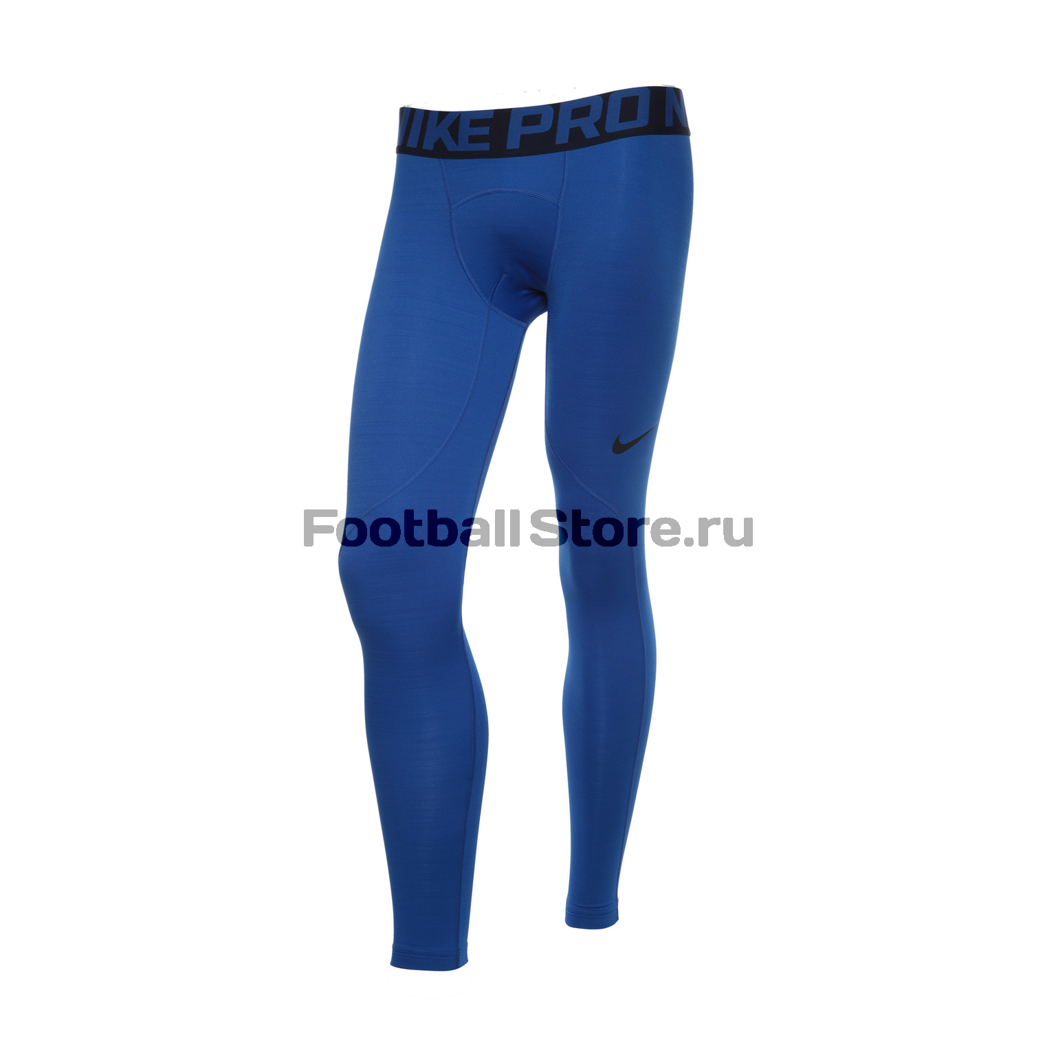 Белье лосины Nike Warm Tights 838038-480 nike nike youth pro hyperwarm compression tights
