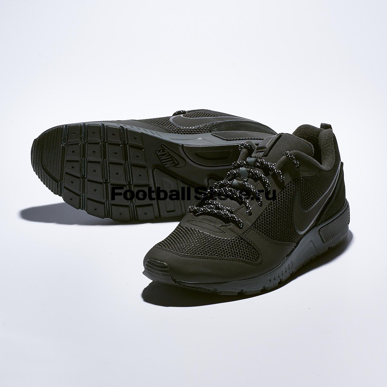 Кроссовки Nike Кроссовки Nike Nightgazer Trail 916775-002