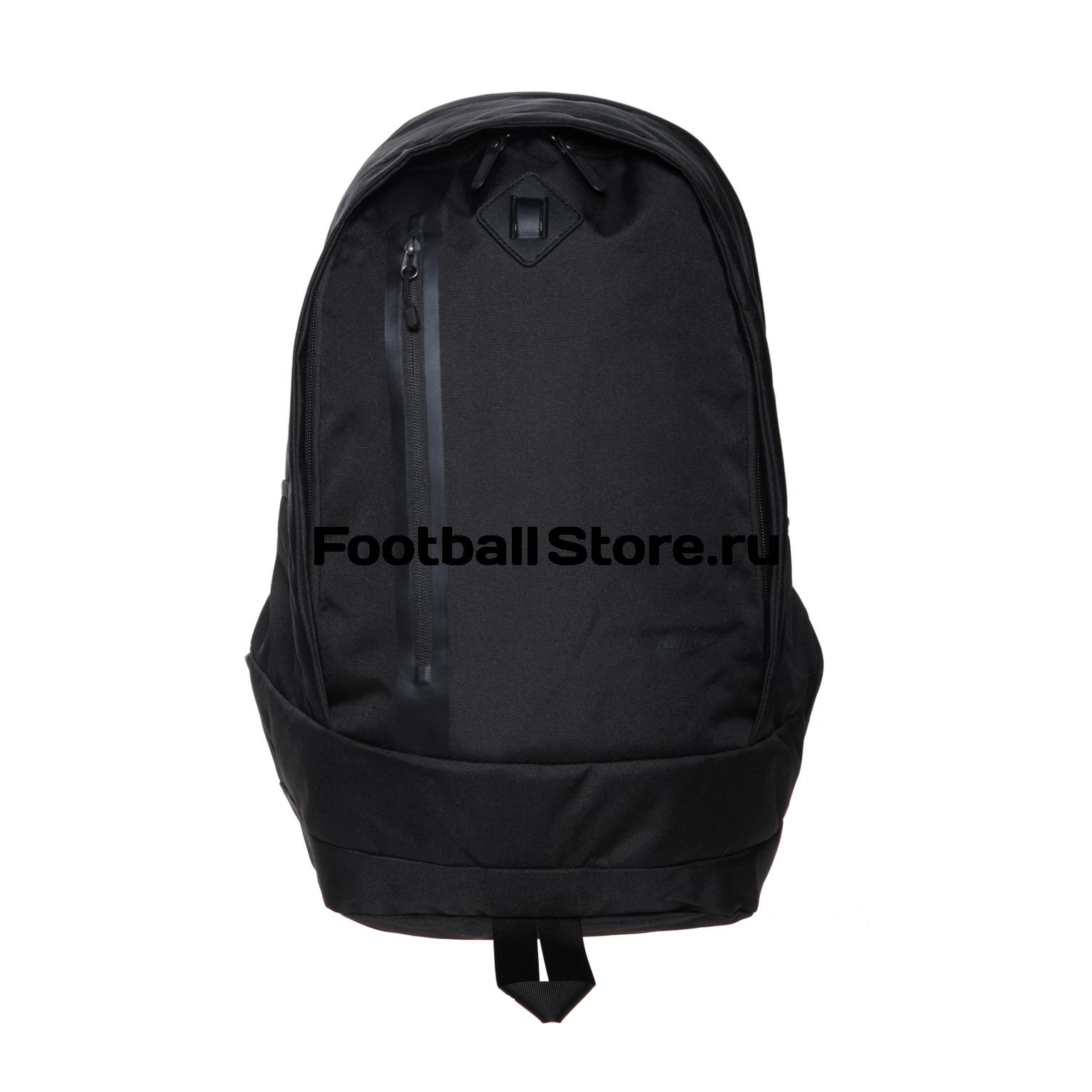 Рюкзак Nike Cheyenne 3.0 - Solid BA5230-010
