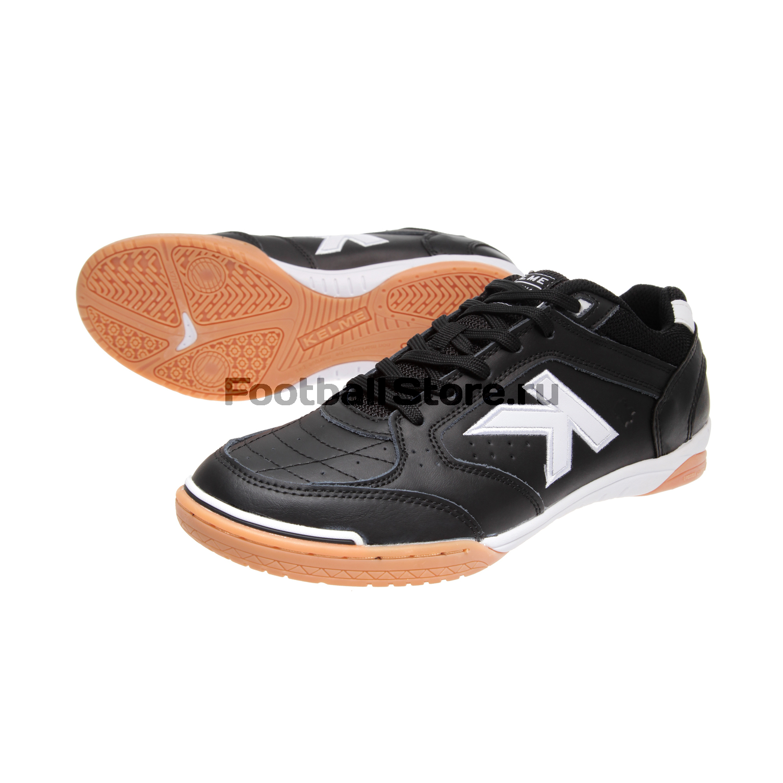 Обувь для зала Kelme Precision One 55813-138 обувь для зала kelme обувь для зала kelme subito 5 0 55803 026