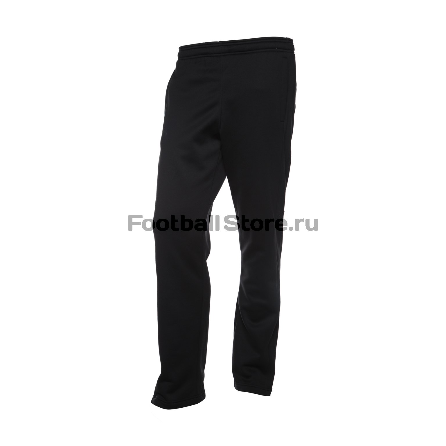 Брюки тренировочные Under Armour Storm 1280734-001 available from 10 11 under armour comprehensive training trousers 1289319 001