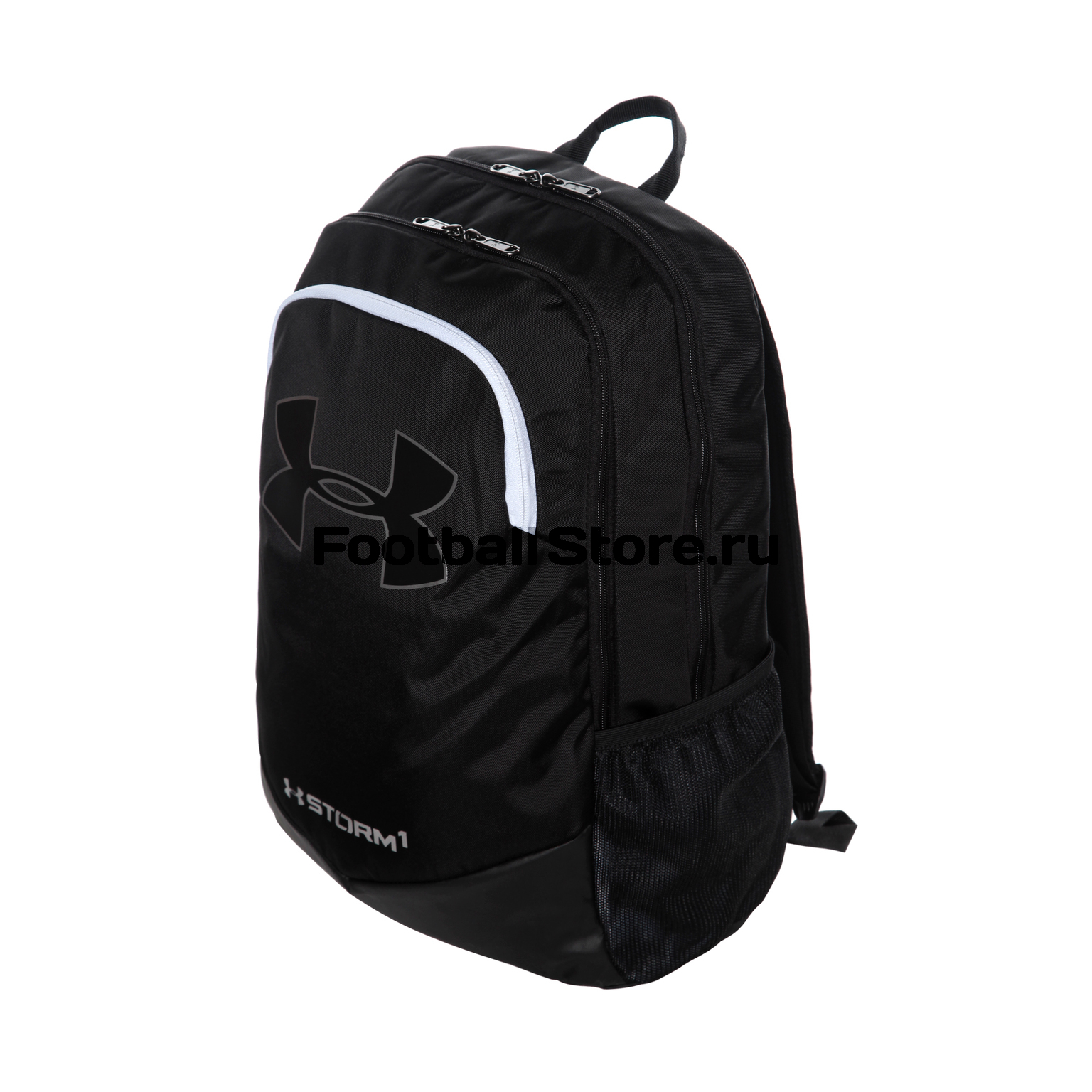 Рюкзак Under Armour Scrimmage Backpack 1277422-001