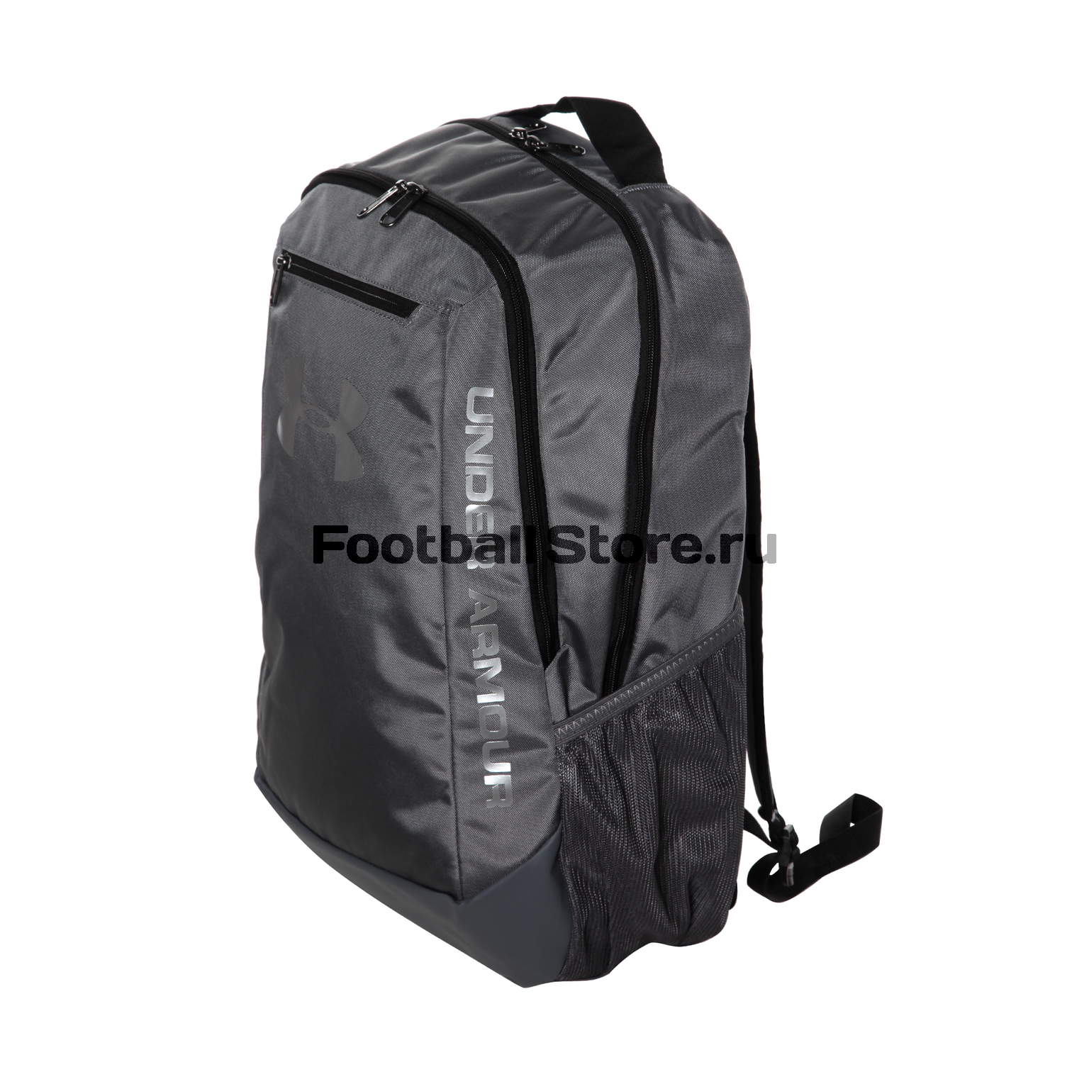 Рюкзак Under Armour Hustle Backpack 1273274-040