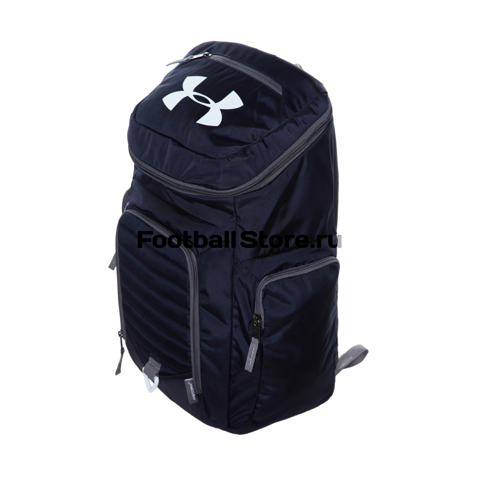 Рюкзак Under Armour Undeniable Backpack 1263963-411