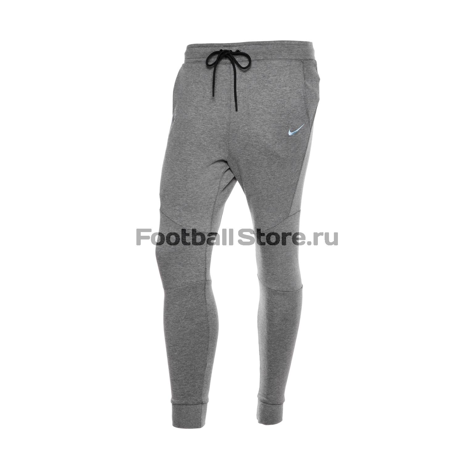 Брюки Nike Tottenham Hotspur Fleece AA1939-095 tottenham brighton