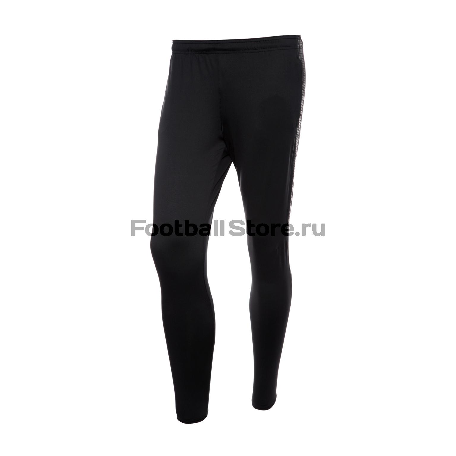 Брюки тренировочные Nike Dry Pant 859225-011