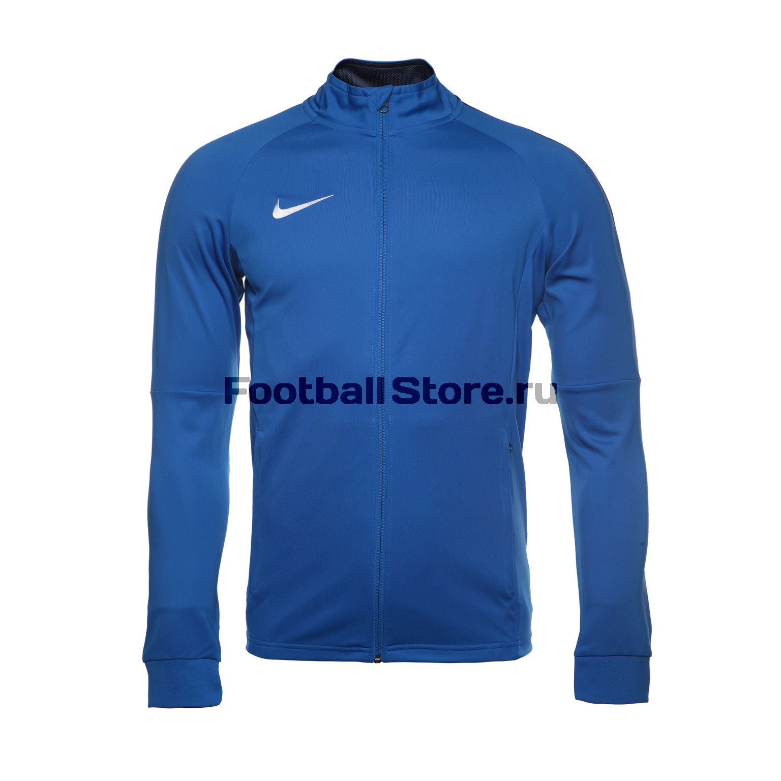 Олимпийка Nike Dry Academy18 893701-463