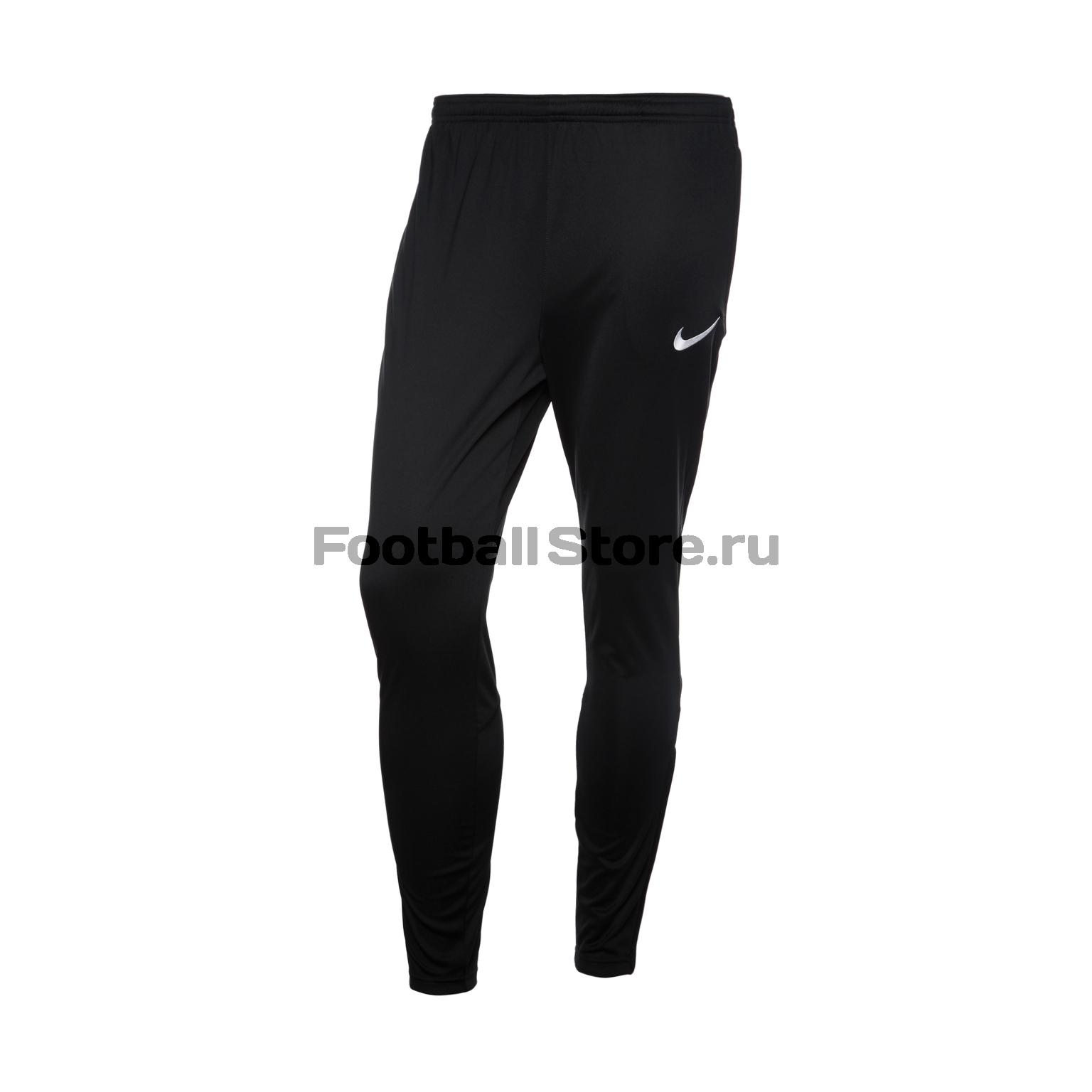 Брюки тренировочные Nike Dry Academy18 Pant 893652-010