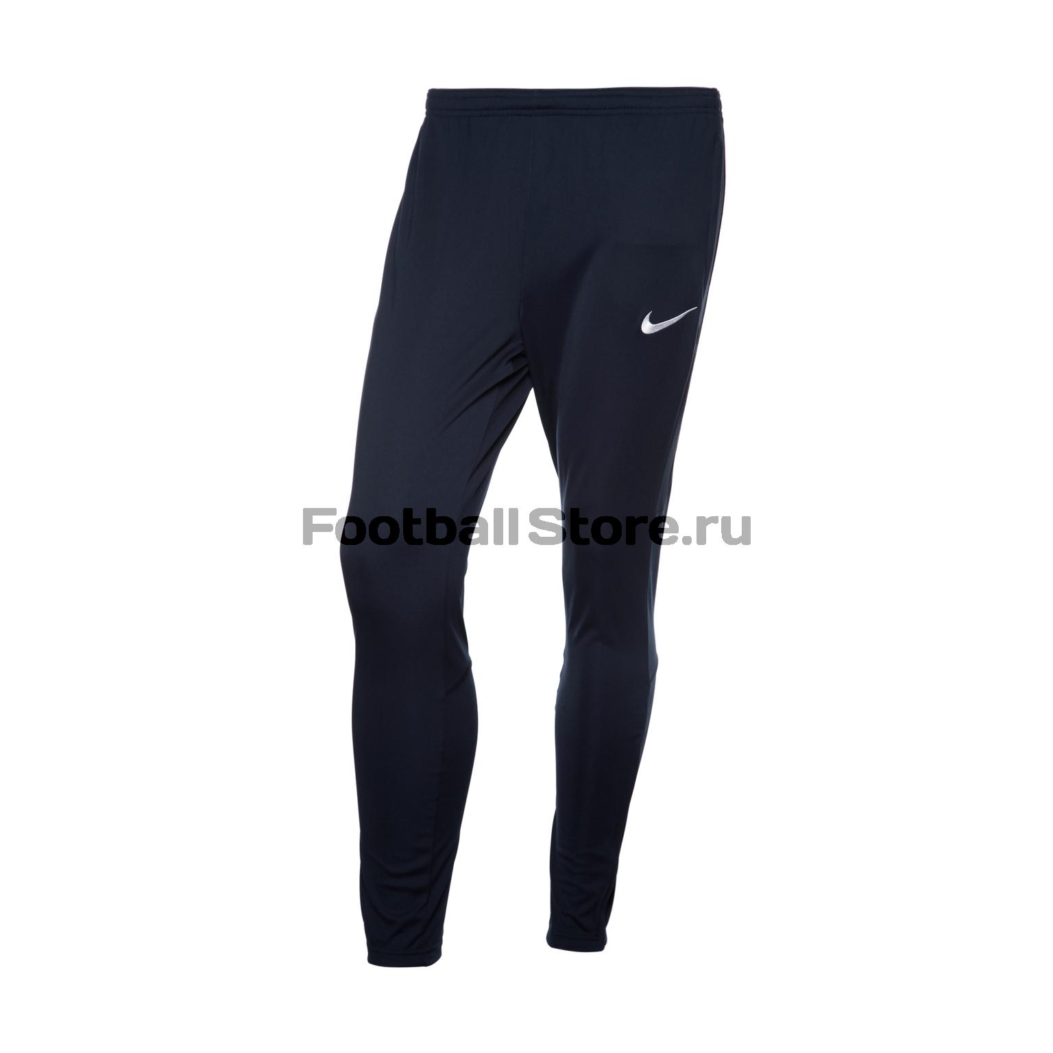 Брюки тренировочные Nike Dry Academy18 Pant 893652-451