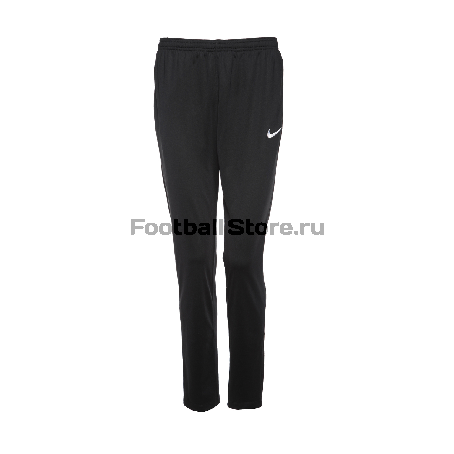 Брюки тренировочные женские Nike Dry Academy18 Pant 893721-010 module ssop30 tssop30 ots 30 0 65 01 enplas ic test burn in socket programming adapter 0 65mm pitch 6 1mm width