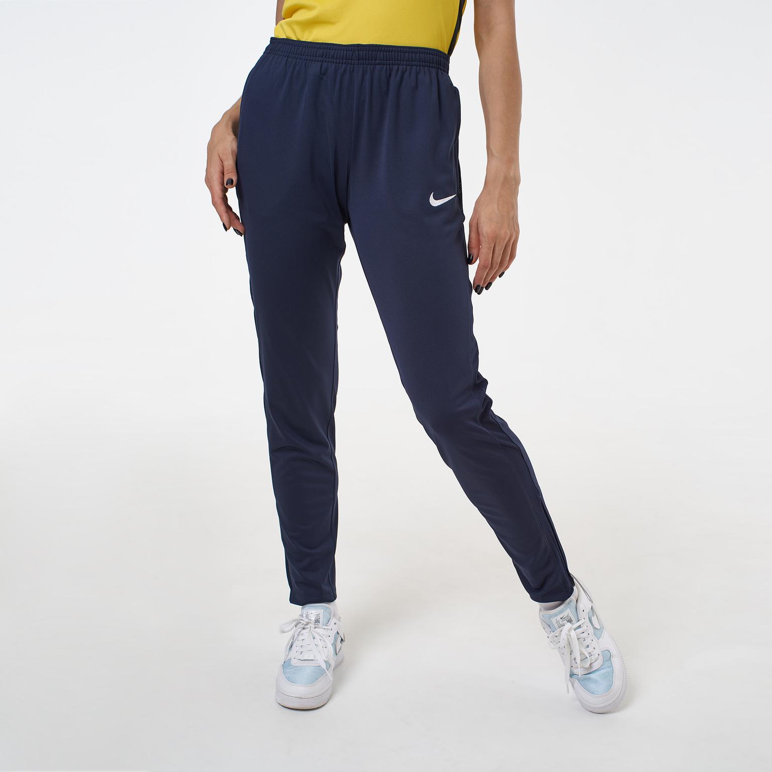 Брюки тренировочные женские Nike Dry Academy18 Pant 893721-451