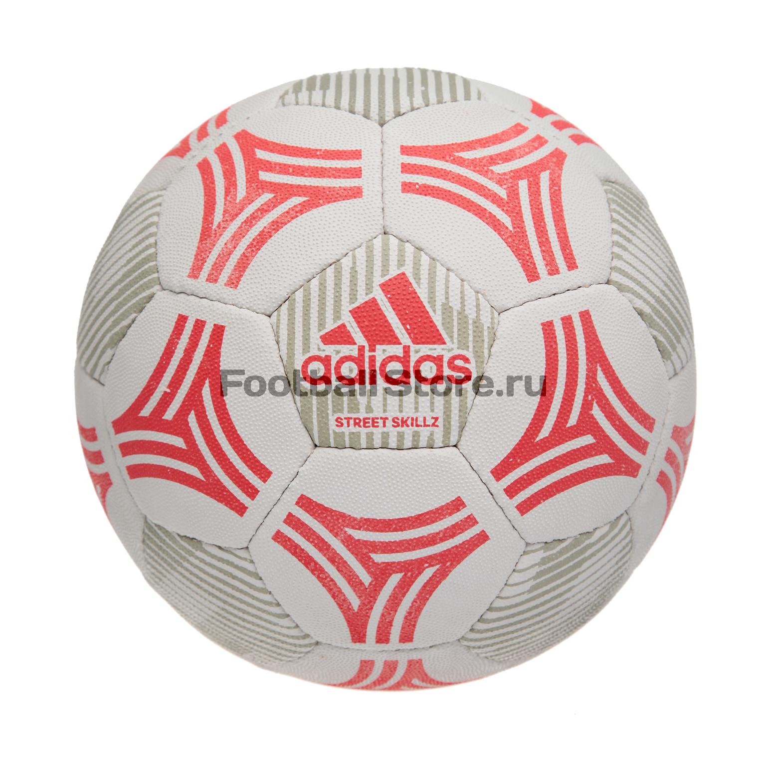 Футзальный мяч Adidas Tango Sala CE9981 мяч футзальный select futsal talento 11 852616 049 р 3
