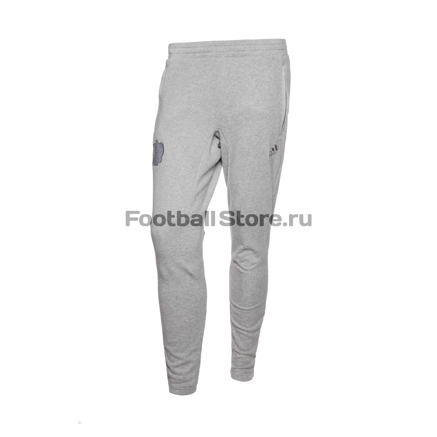 Брюки Adidas Russia SSP LC PN CF0562 подвес artelamp a8011sp 1am flare
